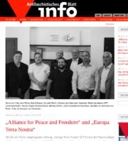 antifa-infoblatt