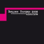 Berliner-Zustaende-2008