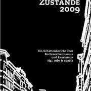 Berliner-Zustaende-2009