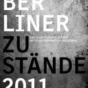 Berliner-Zustaende-2011