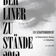 Berliner-Zustaende-2012
