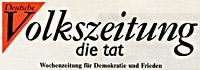 DVZ-Titel