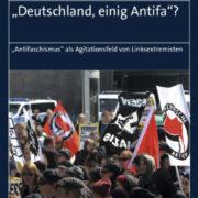 Deutschland-einig-Antifa