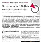 Handreichung_Gothia
