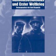 Nationalsozialismus-und-Erster-Weltkrieg