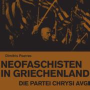 Neofaschisten-in-Griechenland