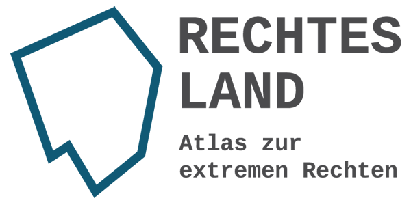 RechtesLand