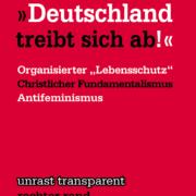 deutschland-treibt-sich-ab