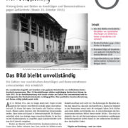 dossier-anschlaege-6-web_final