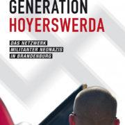 generation-hoyerswerda