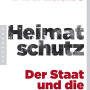 heimatschutz