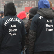 monitor67_anti-sharia-team