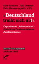 titel_deutschland_treibt_sich_ab