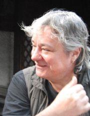 Wolfgang Purtscheller 1955–2016